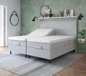 ProSleep Boston L600 elevationsseng
