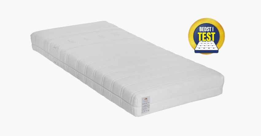 billig madrasser