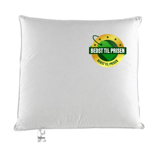 ProSleep hovedpude (Bedst til prisen)